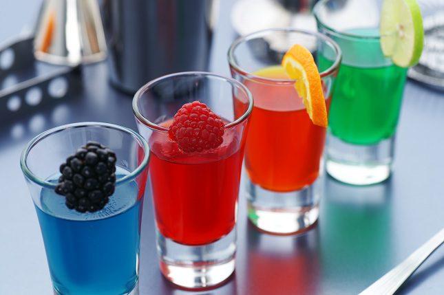 la gelatina es muy beneficiosa para mejorar las articulaciones de nuestro cuerpo