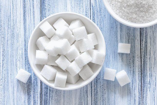 En la variedad está el gusto y a no todo el mundo le gusta el azúcar moreno