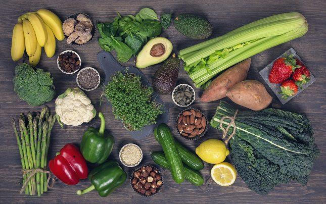 Las cenas como en todo tipo de dietas es convenientes realizarlas ligeras