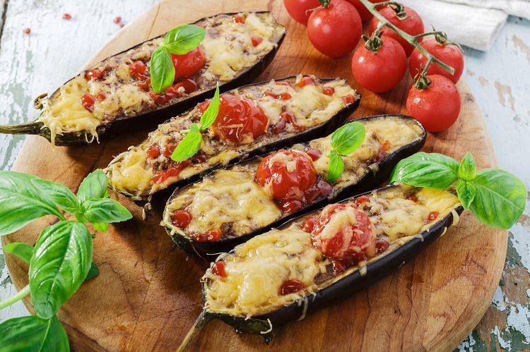 Se trata de un plato muy fácil de hacer y que tendrás preparado en apenas 30 minutos