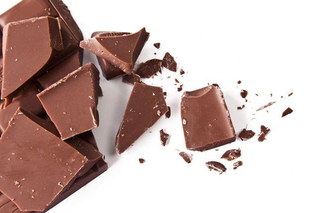 Pese a que el chocolate suele estar empleado como dulce y junto a otros del mismo sabor, el chorizo es una opción poco usual pero que puede dar resultado