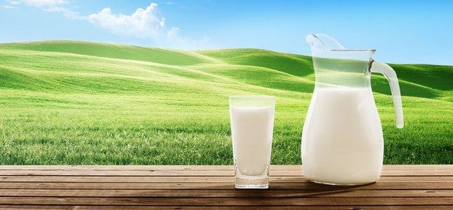 Hay dos tipos de leche sin lactosa: baja en lactosa o sin nada de lactosa