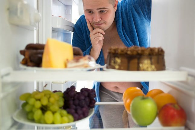 Mantener tu frigorífico ordenado no hara que solo quede más estético, también mantendrá tus alimentos en mejores condiciones