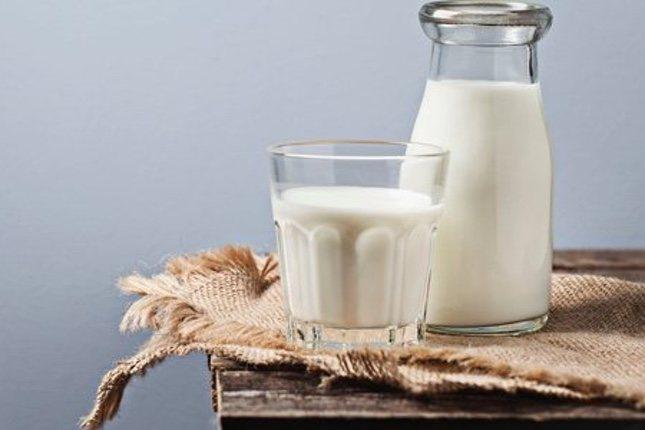 La leche se debe consumir a los tres o cuatro días de haber sido abierta