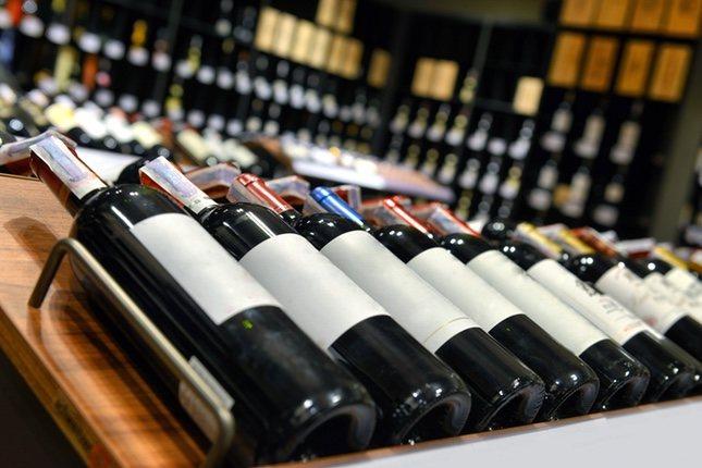 Existen muchos tipos y variedades de vino que se adecúan mejor a cada receta