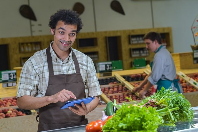 Las industrias encargadas de los productos llevan a cabo una serie de pruebas a los alimentos
