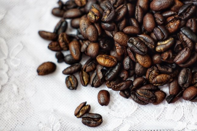 Poco a poco esta variedad de café va ganando más importancia