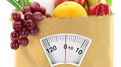5 señales que indican que no estás consumiendo suficientes calorías