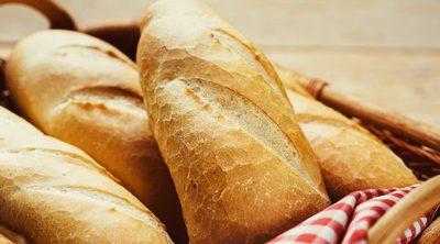 Cómo hacer pan rallado y picatostes