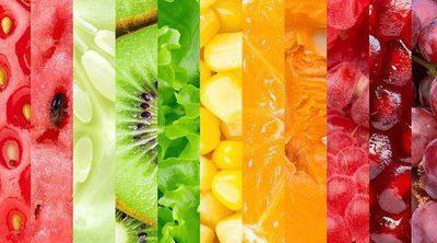 Descubre qué son los frutos climatéricos y no climatéricos