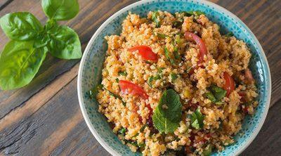 ¿Son buenas las recetas bajas en calorías?