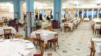 Los 5 mejores restaurantes para comer paella en Valencia