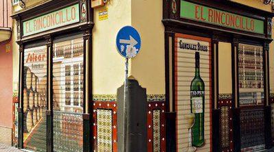 5 lugares para ir de tapas en Sevilla
