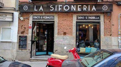 5 restaurantes baratos y de calidad para disfrutar en Madrid