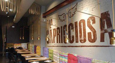 5 restaurantes baratos y de calidad para disfrutar en Barcelona