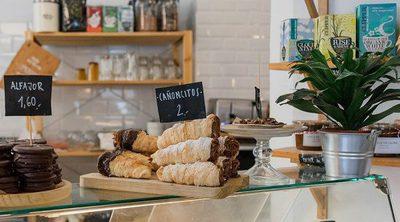 5 restaurantes baratos y de calidad para disfrutar en Valencia