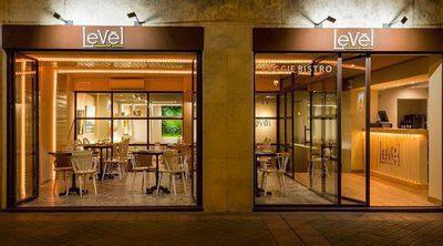 Los 5 mejores restaurantes vegetarianos y veganos de Madrid