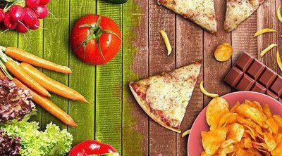 Malos hábitos alimenticios de la generación de los Millennial