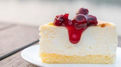 Cómo satisfacer tus ganas de dulce