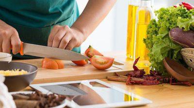6 ideas prácticas para la cocina