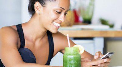 5 recetas deliciosas para adelgazar