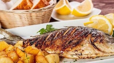 Cuál es el secreto para cocinar bien el pescado