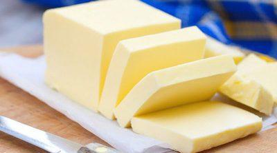Descubre el ingrediente que transformará todas tus comidas