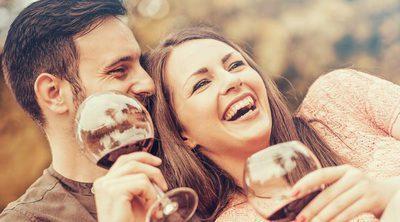 San Valentín: ¿Qué vino hay detrás de cada tipo de pareja?