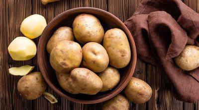 La patata, el alimento estrella: 10 recetas desde todas sus facetas
