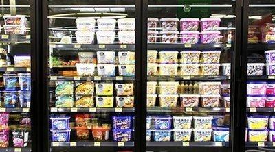 Cuánto dura la comida en el congelador