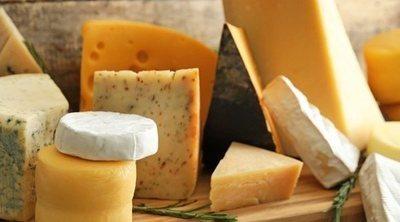 4 maneras de hacer queso vegano