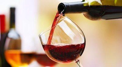 ¿Cuál es el mejor vino para acompañar tus comidas?