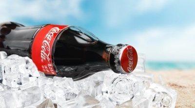 Usos de la Coca-Cola más allá de la cocina