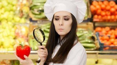 ¿Es seguro comer alimentos tras su fecha de caducidad?