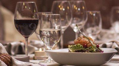 Los 10 mejores restaurantes de Madrid para tomar el brunch