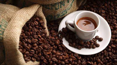Café con mantequilla