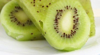 Polo de kiwi